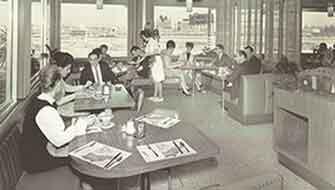 Image: Denny's timeline 1967