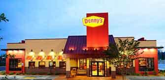 Image: Denny's timeline 2010